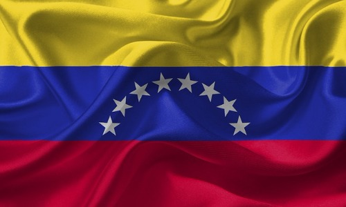PETRO: TRUMP BANS VENEZUELAN CRYPTO CURRENCY WITH IMMEDIATE EFFECT
