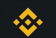 binance_icon
