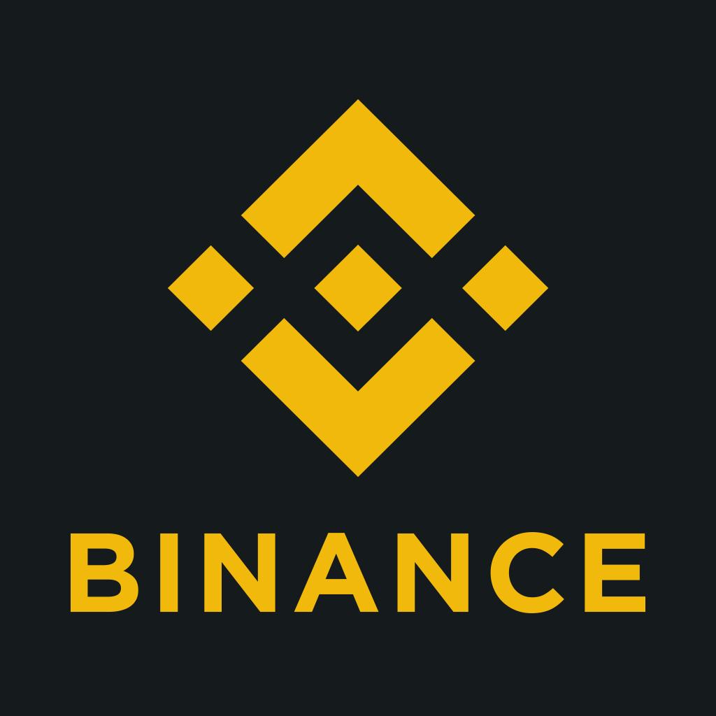 binance_icon